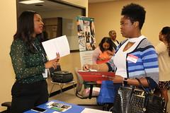IMG_3967 (MLGW Captures) Tags: supplierdiversity trainingcenter smallbusinesses womenowned minorityowned