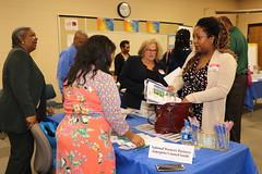 IMG_3962 (MLGW Captures) Tags: supplierdiversity trainingcenter smallbusinesses womenowned minorityowned