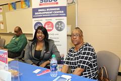 IMG_3959 (MLGW Captures) Tags: supplierdiversity trainingcenter smallbusinesses womenowned minorityowned