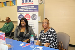IMG_3958 (MLGW Captures) Tags: supplierdiversity trainingcenter smallbusinesses womenowned minorityowned