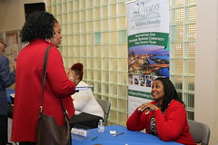 IMG_3923 (MLGW Captures) Tags: supplierdiversity trainingcenter smallbusinesses womenowned minorityowned