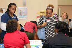 IMG_3919 (MLGW Captures) Tags: supplierdiversity trainingcenter smallbusinesses womenowned minorityowned