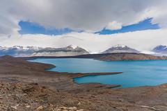 Patagonia 2018-214.jpg (davidthegray) Tags: estancia argentina argentino lago cristina patagonia hielo upsala dipartimentodilagoargentino provinciadisantacruz