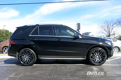 Mercedes GLE350 with 22in Savini BM13 Wheels and Pirelli Scorpion Zero Tires (Butler Tires and Wheels) Tags: mercedesgle350with22insavinibm13wheels mercedesgle350with22insavinibm13rims mercedesgle350withsavinibm13wheels mercedesgle350withsavinibm13rims mercedesgle350with22inwheels mercedesgle350with22inrims mercedeswith22insavinibm13wheels mercedeswith22insavinibm13rims mercedeswithsavinibm13wheels mercedeswithsavinibm13rims mercedeswith22inwheels mercedeswith22inrims gle350with22insavinibm13wheels gle350with22insavinibm13rims gle350withsavinibm13wheels gle350withsavinibm13rims gle350with22inwheels gle350with22inrims 22inwheels 22inrims mercedesgle350withwheels mercedesgle350withrims gle350withwheels gle350withrims mercedeswithwheels mercedeswithrims mercedes gle350 mercedesgle350 savinibm13 savini 22insavinibm13wheels 22insavinibm13rims savinibm13wheels savinibm13rims saviniwheels savinirims 22insaviniwheels 22insavinirims butlertiresandwheels butlertire wheels rims car cars vehicle vehicles tires