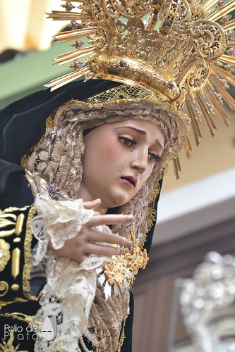 "Santa Cruz Semana Santa 2019 (26) • <a style=""font-size:0.8em;"" href=""http://www.flickr.com/photos/135973094@N02/46843221245/"" target=""_blank"">View on Flickr</a>"