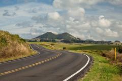 Kohala, Hawaii (Big Island) (Roger Gerbig) Tags: kohala hawaii bigisland island rogergerbig canoneos5dmarkii canonef24105mmf4lisusm 3256