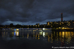 -20190502Basel3-Edit (Laurie2123) Tags: basel fujixt2 laurieturnerphotography laurietakespics odc ourdailychallenge laurie2123