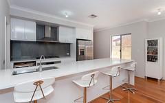 11/18 Buckleys Road, Winston Hills NSW