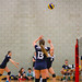 Volleyball-8