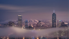OUTER LIMITS (Nenad Spasojevic) Tags: spasojevic sonyimages nenografiacom explore 360chicago sonyalpha clouds exploration windycity cityscape nenadspasojevicart sony urbanscene outerlimits foggy illinois nenad night urbanexploration storm city perspective lowfog chi fog downtown 2019 architecture buildings a7riii light chicago stormy il