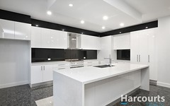 237 Harvest Home Road, Epping VIC