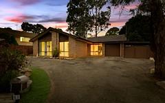 23 Lagonda Drive, Ingleburn NSW