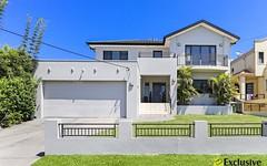 38 Edinburgh Crescent, Woolooware NSW