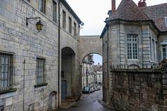 France - Besançon (andrei.leontev) Tags: besançon france frankreich city ville centre center franchecomté