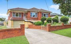 105 Mort Street, Blacktown NSW