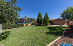 4 Muscio Place, Chisholm ACT