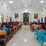 17Flores-Cappella del seminario