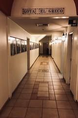 #Dinner with #friends and #family  in #SanFrancisco (Σταύρος) Tags: thecity hallway goyaelgreco elgreco goya dinner friends family sanfrancisco sf city sfist санфранциско sãofrancisco saofrancisco サンフランシスコ 샌프란시스코 聖弗朗西斯科 norcal cali سانفرانسيسكو