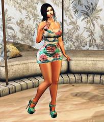 Bright Like A Shadow. # 172 (sl.srtashadows) Tags: pose photo post poses truth thebishesinc blog bento blogger blogspot backdrop blogging backdropcity blogotex bentopose bishes bishesinc virtuallife virtualworld virtual virtualgirl virtualblog queenz maitreya mesh me meshhair meshbody meshhead makeup meshclothes secondlife second sl styling secondlifeblog style sexy treschic avatar ace aceevent life
