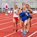 mgoblog-JD Scott-Len Paddock Open-University of Michigan Track and Field-Michigan Wolverines-May-2019-2-31