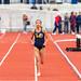 mgoblog-JD Scott-Len Paddock Open-University of Michigan Track and Field-Michigan Wolverines-May-2019-2-33