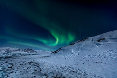 Iceland Aurora (Peta Jade) Tags: auroraborealis bucketlistticked glaciallagoon glacierlagoon northernlights addictedtotravelnow holiday holidaywithgorgeousboyfriend ice iceland mystic naturalphenomena nightsky photography sky travel traveldestination tripofalifetime winterholiday