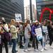 Youth Climate Strike Chicago Illinois 5-3-19_0452