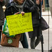 Youth Climate Strike Chicago Illinois 5-3-19_0451
