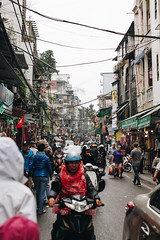 IMG_1690 (mark1136x) Tags: vietnam vsco vscocam travel canon 6d iphone 8plus 24105 50mm sea sky weather scenery fun explore sun moody hanoi danang
