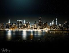 United Nations Headquarters East River View (bin.angeknipst) Tags: newyorkcity newyork usa bigapple chryslerbuilding cityscape eastriver empirestatebuilding ilovenewyork imagesofnyc lights manhattan newyorkcityfan newyorkcitylife newyorkgram newyorkskyline newyorktrip night nightshot nyc nycexplorers nycbuildings nycskyline skyline skyscraper thecitythatneversleeps thisisnewyorkcity unitednations unitednationsheadquarters