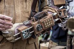 7. Steampunktreffen beim WGT 2018 (Danny Sotzny [foto-sotzny.de]) Tags: steampunk steam picknick kleingärtner museum wgt pfingsten 2018