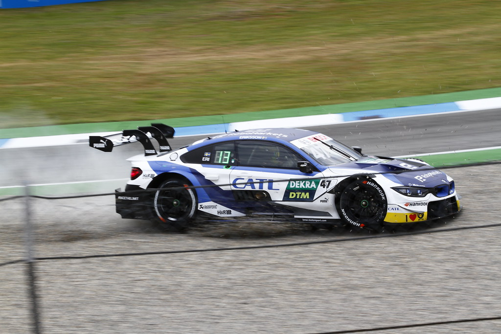 The World S Best Photos Of Dtm And Hockenheim Flickr Hive Mind