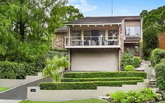 78 Morshead Drive, Connells Point NSW