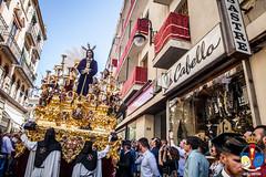 San Pablo 2019 (Con firma)-3