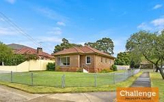 29 Jay Ave, Belfield NSW