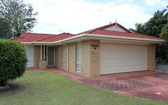 53 Duke Street, Iluka NSW