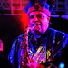 Sun Ra Arkestra live Summerhall, Edinburgh 24-04-2019 09