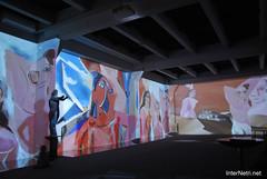 Київ, Art Area Пікассо, Далі, Босх Травень 2019 InterNetri Ukraine 043