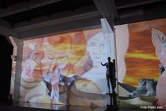 Київ, Art Area Пікассо, Далі, Босх Травень 2019 InterNetri Ukraine 040