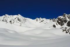 Murkarspitze