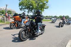 108.Start.LawRide.WDC.14May2017 (Elvert Barnes) Tags: 2017 motorcyclists2017 nationalpoliceweek2017 22ndannuallawride2017 lawride2017 rfkstadiumwashingtondc rfkstadium lawride motorcyclists dc may2017 14may2017 cops cops2017 police police2017 motorcyclecops2017 motorcyclecops 2017nationalpoliceweek stepoff22ndlawride2017 rfkstadiumparkinglot washingtondc 26thnationalpoliceweek2017 staging22ndlawride2017 cop2017 motorcycles motorcycles2017 cop motorcyclecop motorcycle nationalpoliceweek policeweek