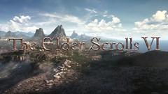 The Elder Scrolls 6: fecha de lanzamiento, noticias y rumores https://t.co/UqNi6Jf0F1 https://t.co/qU8D4SvdI6 (LaComparacion.com) Tags: the elder scrolls 6 fecha de lanzamiento noticias y rumores httpstcouqni6jf0f1 httpstcoqu8d4svdi6