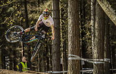 700PHUN9962 (phunkt.com™) Tags: steve peat peats steel city dh down hill downhill race 2019 phunkt phunktcom keith valentine