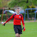 Linlithgow Thistle_0060