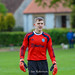 Linlithgow Thistle_0068