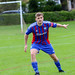 Linlithgow Thistle_0071