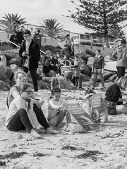 hands across the sand 2019 - brighton beach - 5050056 (liam.jon_d) Tags: bigoildontsurf fightforthebight handsacrossthesand gab gaba mono action adelaide arty australia australian bw billdoyle blackandwhite brighton brightonbeach brightonjetty climate climatechange coast coastal community equinor esplanade event globalwarming greataustralianbight greataustralianbightalliance monochrome nopsema norway norwegian norwegiangovernment oil oildrilling peopleimset pickmeset portrait portraitimset protest public rally rallyingimset sa southaustralia southaustralian statoil suburb suburban transnational