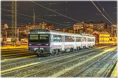 UT 440R en Valladolid (440_502) Tags: 236 440r 440 grupo renfe operadora viajeros delta intercity valladolid campo grande