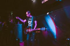 Orion (Molodoi - Strasbourg) (Mathosse) Tags: orion music concert punk live band strasbourg musician nikon color prism