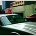cars on main street hartford
